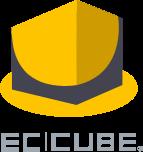 EC CUBE